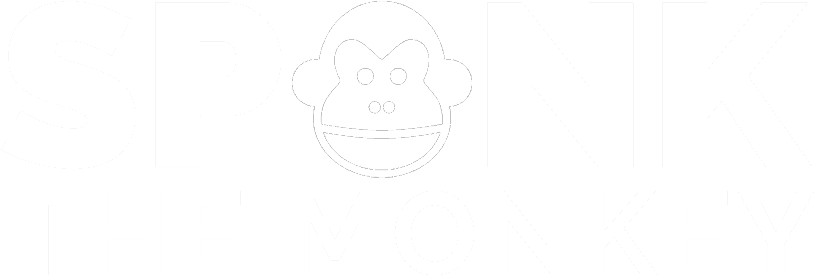 Spank The Monkey UK