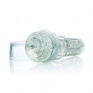Fleshlight Go Ice Torque Mastubator
