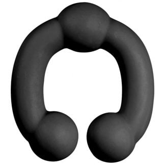 The Nexus O Prostate Massager